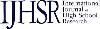IJHSR logo.png