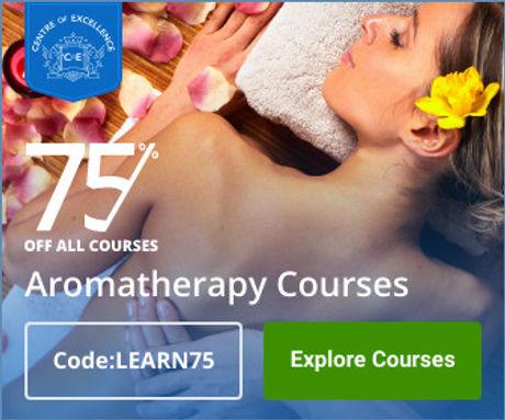 coe affiliate - aromatherapy-336x280px.j