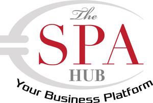Spa Online Training Platform