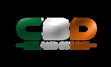 CBD Ireland Online_1_1.png