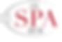 SpaHub_Logo.png