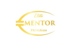 Elite Mentor Program for Spa Professionals