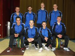 SV 08 Laufenburg 07-03-02