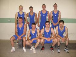 SV 08 Laufenburg 08-10-10