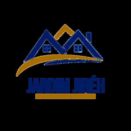 Jardim Jiréh Empreendimentos Imobiliários