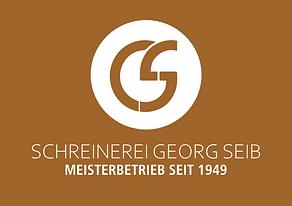 Logo braun.PNG