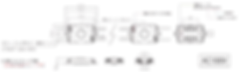 スターライト2 仕様図