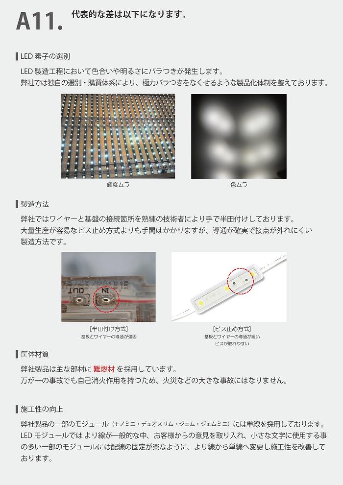 技術Q11.png