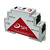 SPI LED CONTROLLER.png
