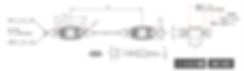 ペンタワイドⅢCV-L 仕様図