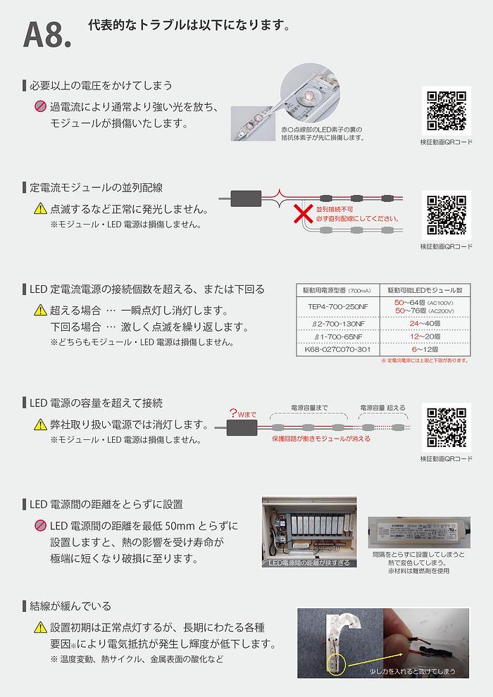 技術Q8.png