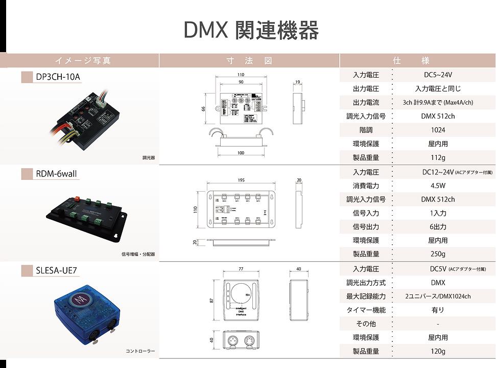 DMX.png