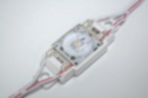 ペンタワイドⅢCV-L 薄型対応mモジュール