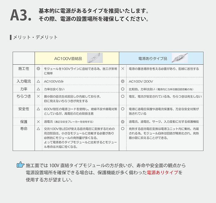 技術Q3.png