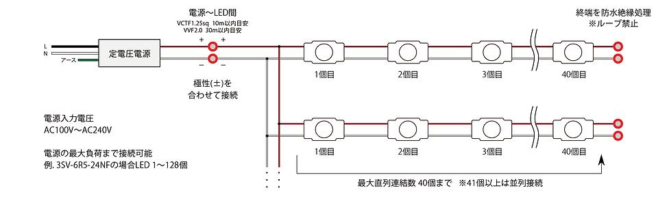 配線方法_4CVH.png