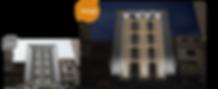 CGサービス イメージ図