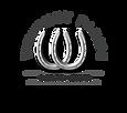 WFMC Logo-10.png