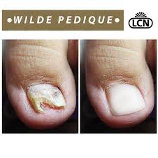 LCN nails.jpg