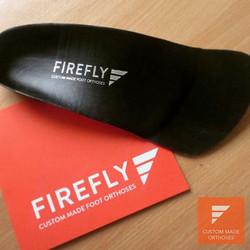 Firefly 1.jpg