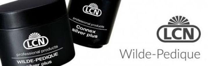 LCN nails 6.jpg