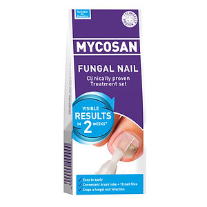 Mycosan-Treatment.jpg