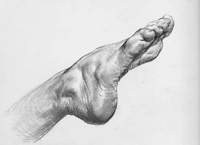 Skecth of foot.jpg