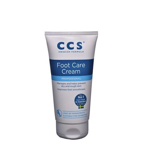 CCS cream.jpg
