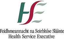 hse-logo.png
