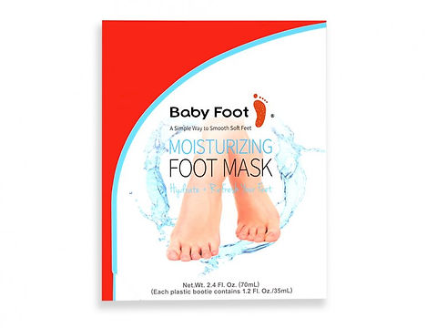 Baby foot mask.jpg