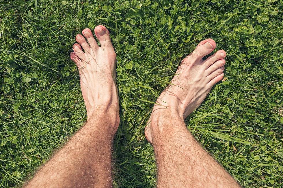 mens feet.jpg