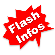 Icone Flash Infos 250x250.png