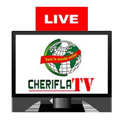 Icone Bouton 250x250 Live Cherifla.png