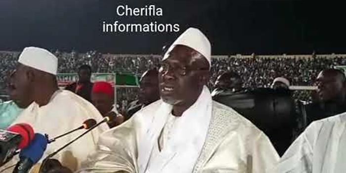 Image News Cherif infos 700x350.jpg