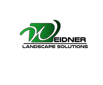 WLS logo 3.png