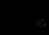 Updated KK Logo.png