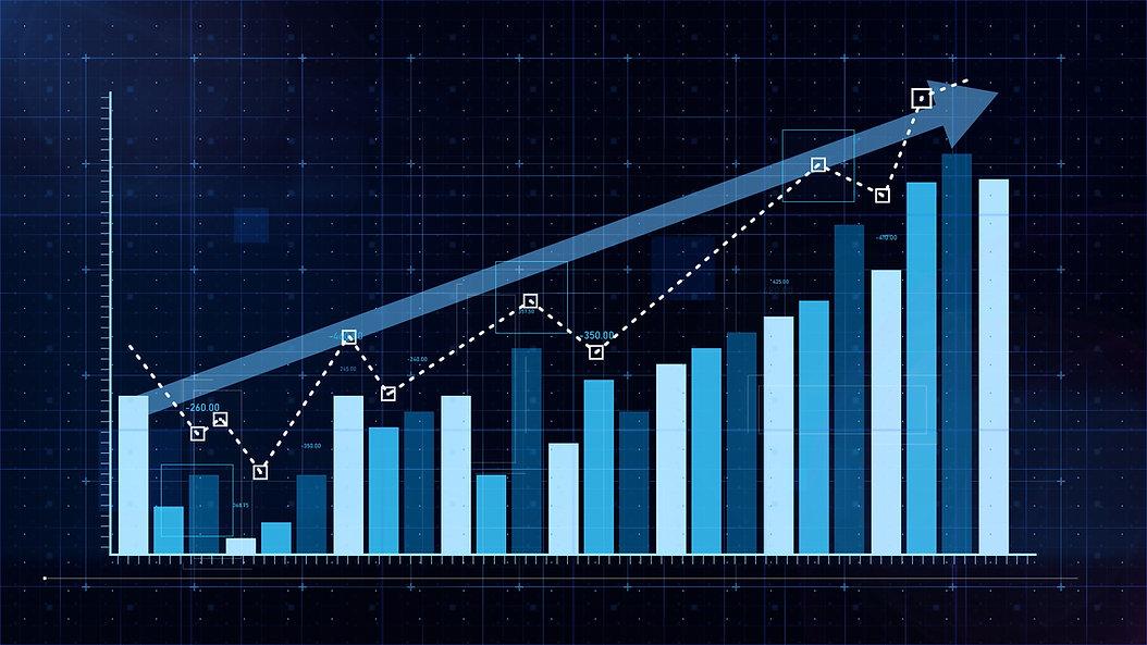 Blue stock market bar graph rising.jpg