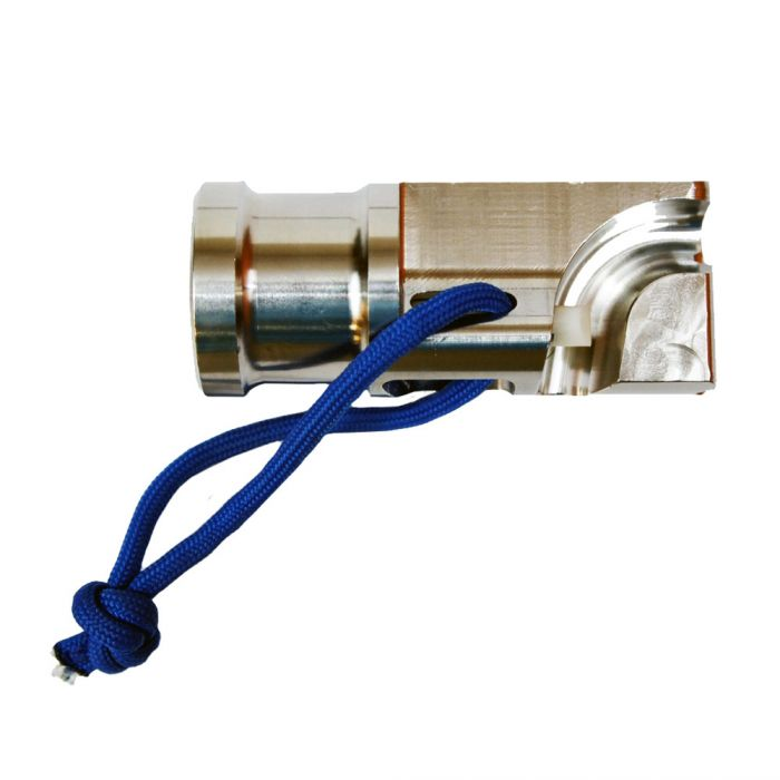 HowNOTtoHighline Bolting Bible Book of Glue In Bolts Hammer Tool for Installing Wave Bolts Climbing Highlining Anchor