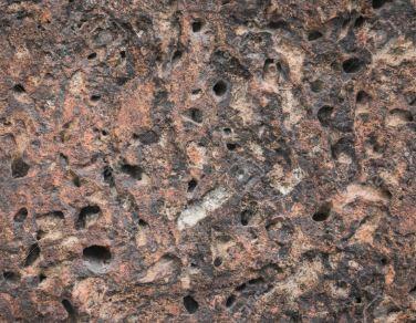 HowNOTtoHighline Bolting Bible Book of Rock Soft Rocks Volcanic