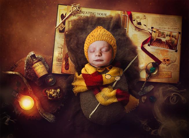Shop-Harry-Potter-1.jpg