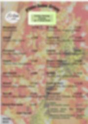 Pizzakarte_März_2020_-_Seite_1.jpg