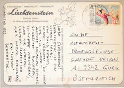 Lichtenstein-1