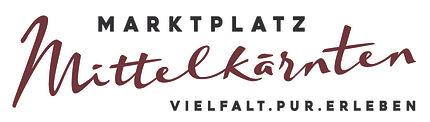 logo_mit_claim_Marktplatz_Mittelkärnten.