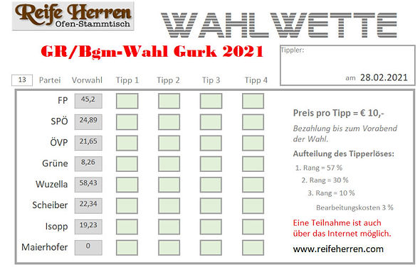 Wahl-GR-Gurk-2021.jpg