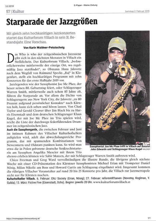 Jazz-Villach.jpg
