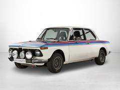 BMW 1600-2 vorne links.jpg