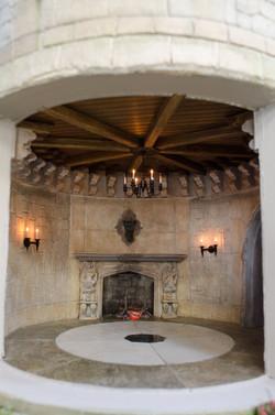 Stunning Interior Room