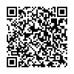 qr for survery.png