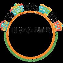 JC Logo Sample Final.png