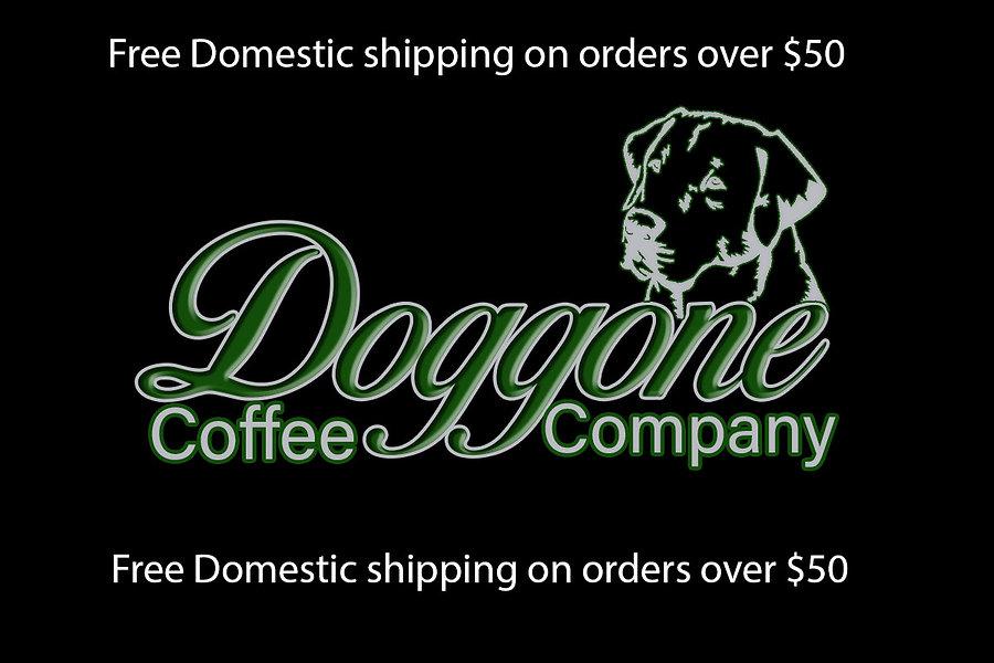 doggone banner free shipping.jpg