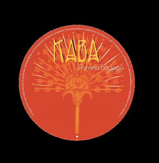 PAC Rondelle KABA vinyl.png